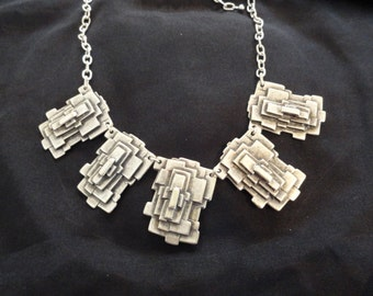Turkish Delight Necklace