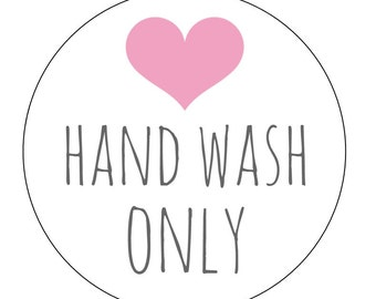You searched for: hand wash label! Etsy is the home to thousands of handmade, vintage, and one-of-a-kind products and gifts related to your search. No matter what you're looking for or where you are in the world, our global marketplace of sellers can help you find unique and affordable options. Let's get started!