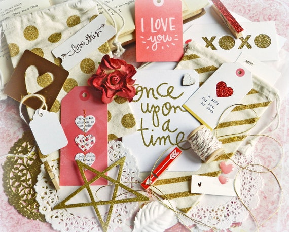Wedding Gift Wrap Bags : Gift Bags / Gift Tags / Gift Wrapping Ideas / Gift Wrap / Wedding Gift ...