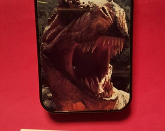 Discounted Phone Case IPHONE 4/4S One only used to display in glass case at street fair. SHIPS 24 hours
