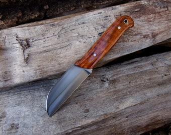 Speh Custom Knives - Boat/Rigging Knife