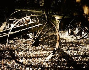 Wagon Wheel Wall Decor wagon wheel | etsy
