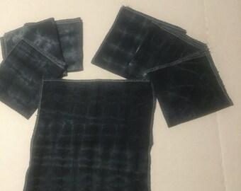 Paperless Towels/unpaper towels/housewarming gift/wedding gift