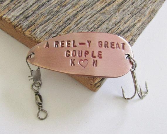 Wedding Gift For Best Friend Couple : ... Best Friends Wedding Gifts for Couple Engagement Gift for Couples