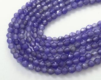 3mm  jade beads  faceted cut semi precious gemstone for honesty bracelet designer bracelets   infinite   bracelet