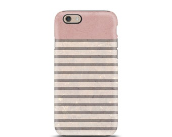 iPhone 6 case, iPhone 6 Plus case, iPhone 5s case, iPhone 6 case, iPhone 5 case, iPhone 7 case, iPhone 8 Plus case, iphone 7 cover - Stripe