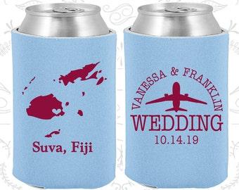 Fiji Wedding Ideas, Coolies, Destination Favors, Fiji Gifts, Fiji Wedding, Suva Gifts, Travel Gift (173)