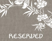 Resrved for Marjorie Ceramic patina boho rustic riveted leather cuff bracelet- - Round Rabbit, Garden of Beads- Winter Bird Studio