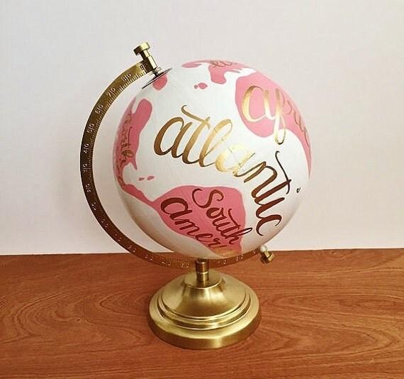 globus baby geschenk