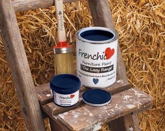 Frenchic Lazy Range Paint