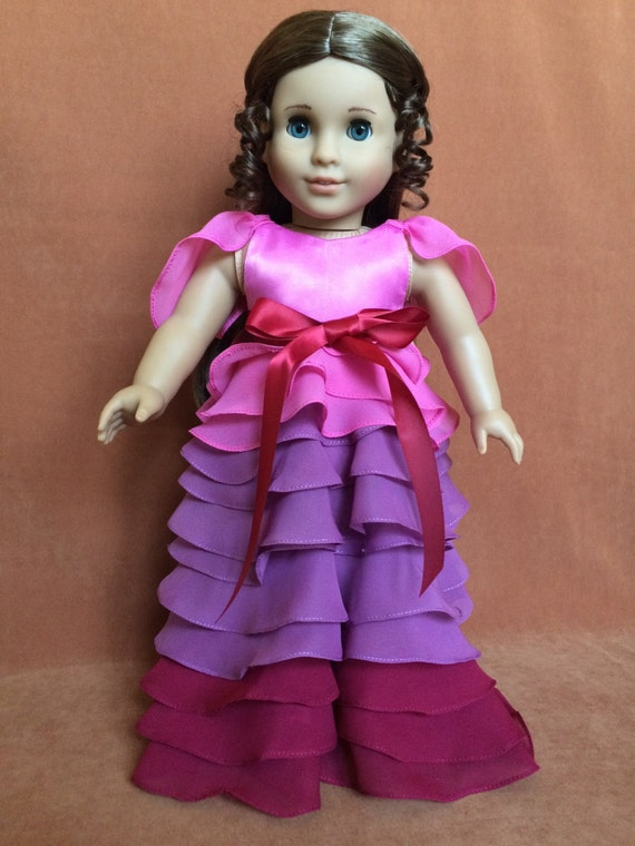 Hermione Yule Ball Dress Costume - Harry Potter Hermione Granger ...
