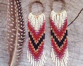 handmade jewelry portland oregon handmade beaded jewelry from portland oregon by 7302