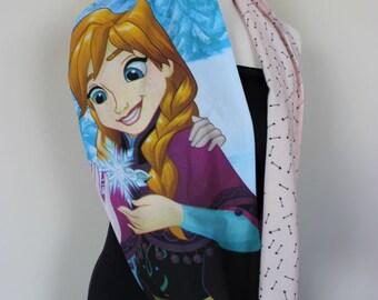 "Shop ""princess accessories"" in Scarves & Wraps"