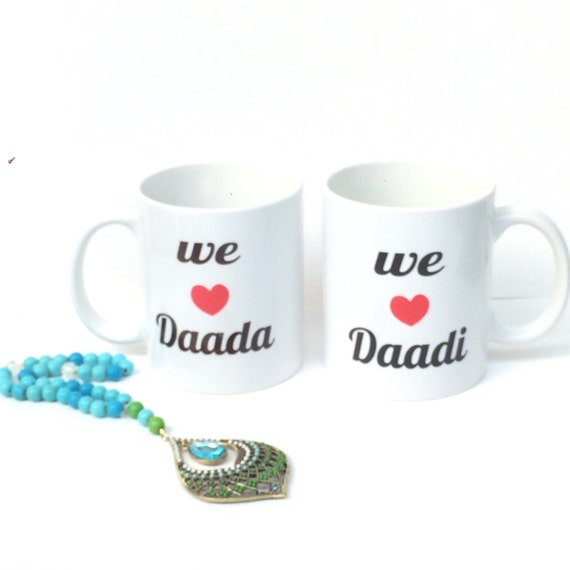 New Parents Gift Baby Shower Present First Time Mama And