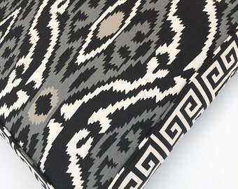 Dog Bed Cover - 3 SIZES - 'UBU' design