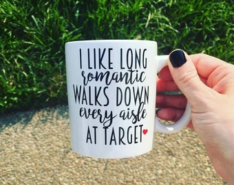 TARGET inspired // Target Obsessed // Obsessed with Target // I love Target