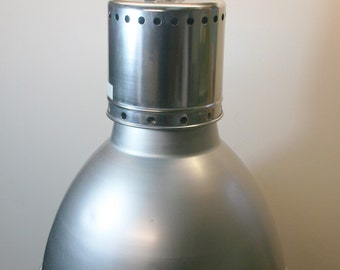 Vintage industrial pendant light lighting