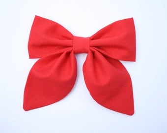 RED Classy Bow