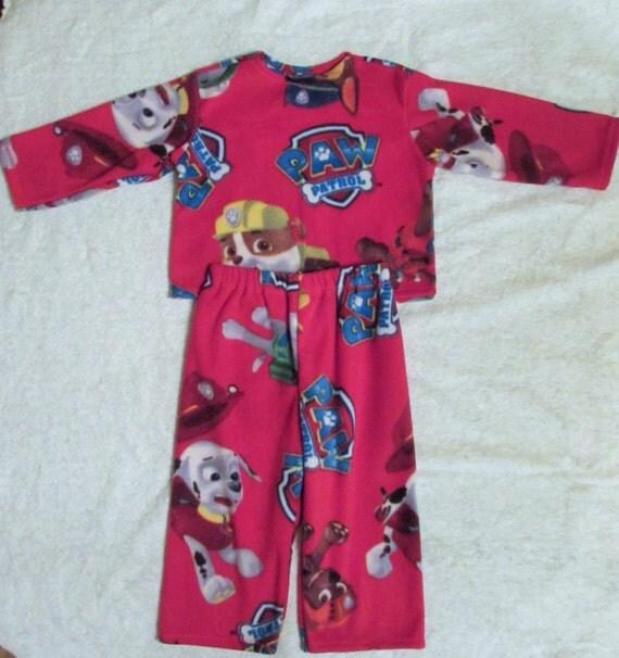 Boys Fleece paw patrol pajamas,ninja turtle fleece pajamas,Spider-Man fleece pajamas, angry bird fleece pajamas,marvel fleece pajamas,sponge