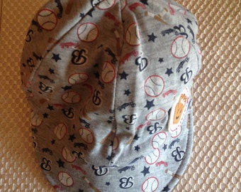 1PCS/Baby/ Boy/ Girl/ Sun Hat/ Kids/ Infant/Toddler/ Baseball/ Summer/Holiday/ Sun Cap