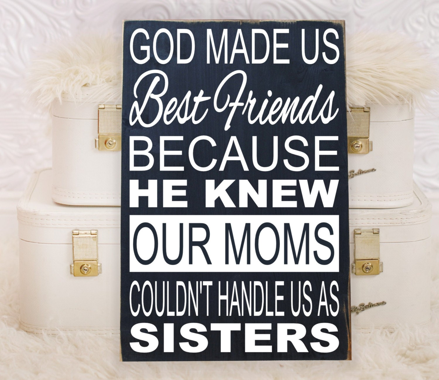 God Made Us Bestfriends Quotes Daily Motivational Quotes