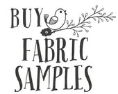 Order a sample/swatch - Soft English Tulle, Soft Italian Tulle, Silk Tulle, Fine English Tulle, Blush Spanish Tulle, Italian Spotted Tulle