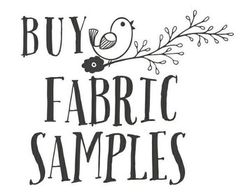 Order a fabric sample - Soft English Tulle, Fine English Tulle, Blush Pink Spanish Tulle, Silk Dupion and Silk Habotai