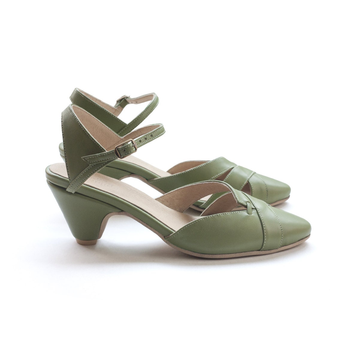 sale 25 s shoes olive green sandals by