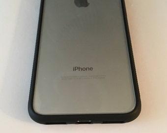 Custom Ultra Slim iPhone 7 & 7Plus..