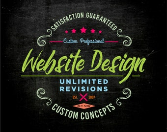 Website Design-Websites-Professional Design-Websites-Blogs-Business Websites-Professional Designing Services