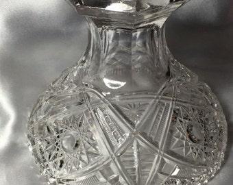 Punch Bowl Pedestal; glass pedestal, punch bowl stand, punch bowl pedestal, punch bowl, pedestal