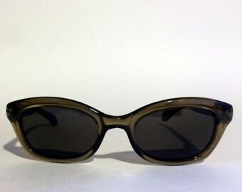 Vintage Max Mara Sunglasses Female Frames  *****UsEd*****