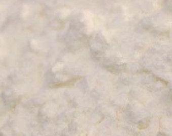 Distilled White Vinegar Powder
