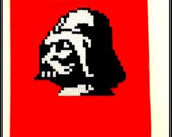 Table Darth Vader