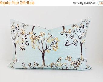 SUMMER SALE Ada Boudoir Pillow