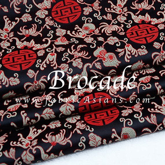 Asian Fabric Online 30