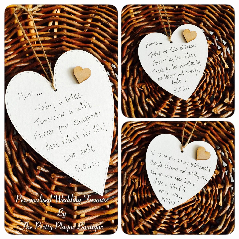 targhe per toilette: lettera di legno targhe acquista a poco ... - Targhe Per Toilette