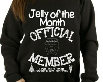 The Walking Dead Christmas Sweater Daryl Dixon Sweatshirt