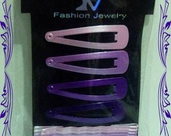 clips hairpins hair clips hairstyle FASHION