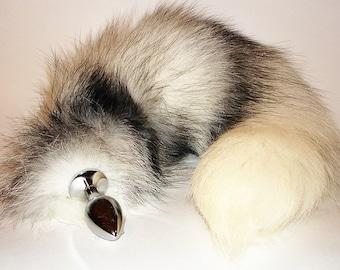 anal granny klitoris vibrator