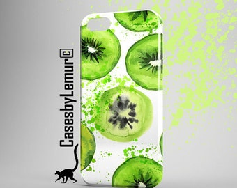 KIWI Case For Samsung Galaxy S7 case For Samsung S7 case For Samsung Galaxy S7 edge case For Samsung s7 edge case For Samsung Galaxy S7