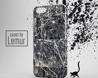 MARBLE Case For Samsung Galaxy S6 case For Samsung Galaxy S6 edge case For Samsung S6 case For Samsung S6 edge case For J7 Alpha J5 A3 A5