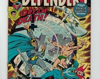 Marvel Age 82 (1989): NM - 1st Cable - pre-dates New Mutants 87 - Deadpool 2