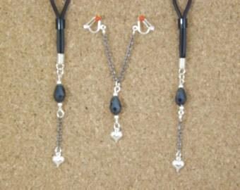 Intimate Jewellery Set