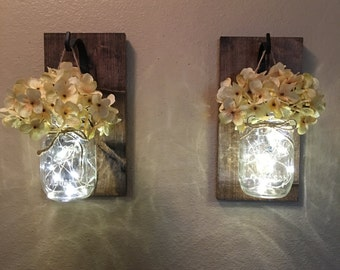 wall sconce lanterns wall lantern candle sconce tealight holder wall sconce