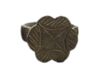 Genuine Ancient Roman Ring