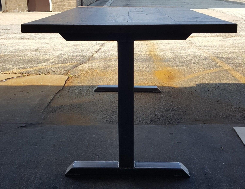 medium size of 4x4 dining table legs diy custom design hand