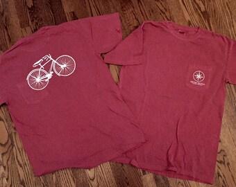 "Shop ""bike"" in Clothing"