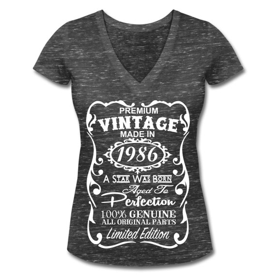 30th Birthday Gift Ideas For Women Unique By JBennettCreations