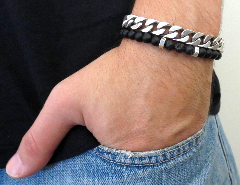 s bracelet set s beaded bracelet s